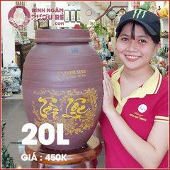 chum-ngam-ruou-tai-loc-20l