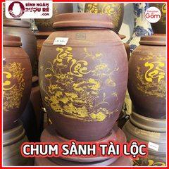 chum-sanh-tai-loc-dat-nung-cao-cap-ve-sen