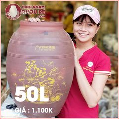 chum-ruou-sanh-tai-loc-50-lit-ve-sen