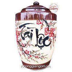 hu-gao-gom-su-bat-trang-15kg-men-dep