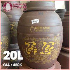 chum-sanh-ngam-ruou-20l-tai-loc