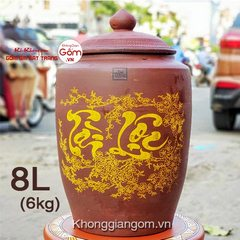 hu-dung-gao-tai-loc-bat-trang-8l-5kg