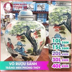 chum-ruou-sanh-dep-re-10l