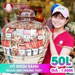 chum-ngam-ruou-co-lon-men-nau-dep-50l