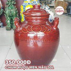 chum-ngam-ruou-30l-gia-re-men-nau
