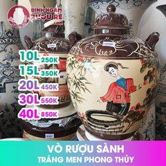 vo-ngam-ruou-10l-men-nau