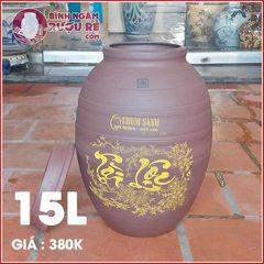 chum-ngam-ruou-tai-loc-15l