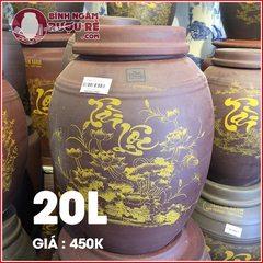 chum-ruou-sanh-tai-loc-20-lit-ve-sen