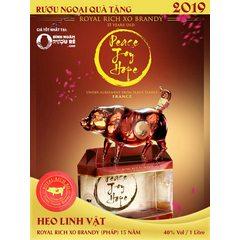 ruou-heo-phap-royal-rich-xo-brandy-2019