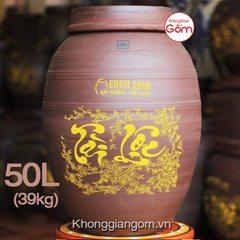 hu-gao-tai-loc-40kg-50-lit-nap-bang