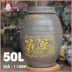 chum-ngam-ruou-tai-loc-50l