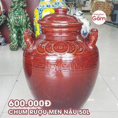 chum-ngam-ruou-50l-gia-re-men-nau
