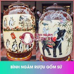 binh-ngam-ruou-hu-gao-men-nau-15l
