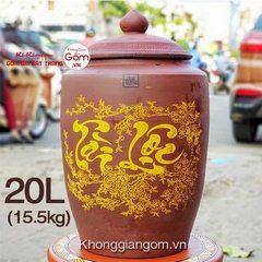 hu-dung-gao-tai-loc-bat-trang-20l-15kg